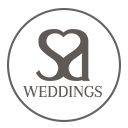 Proudly Featured on SA Weddings